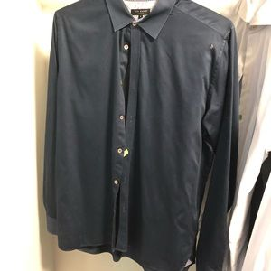 Ted Baker men's shirt medium